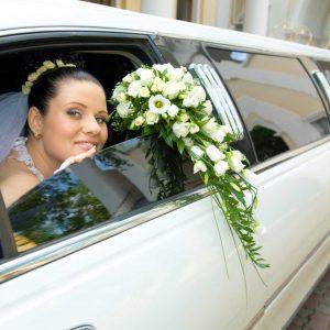 wedding-mariage-limousine-свадебный-белый-лимузин